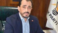 Başkan Güler'den Başkan Karalar'a hizmet çağrısı