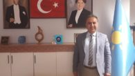 Festivalin iptali konusunda Adana halkı tepkili.