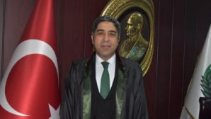 POLİS TEŞKİLATIMIZIN 175. KURULUŞ YILINI KUTLUYORUZ.