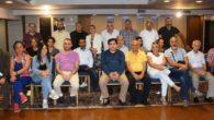 Coronavirüs Salgınından olumsuz etkilenen yerel gazeteler Belediyeler, ATO, ADASO, ATB, AOSB'den yardım bekliyor