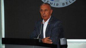 Başkan Vekili Mercimek'ten haftalık, 15 günlük ve aylık gazetelere destek