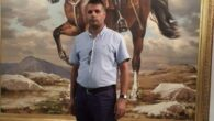 Talay : Milletimiz türlü yokluğa, zorluğa ve imkansızlığa rağmen özgürlük mücadelesinden vazgeçmemiştir.