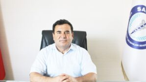 Sağlık-sen Adana Şube Başkanı Bekir Nennioğlu sağlıkçıları görmezden gelen özel sektöre sitem etti.