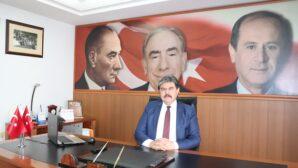 MHP Adana İl Başkanlığı 13. Olağan Kongresi 26 Eylül 2020 Tarihinde Yapılacak