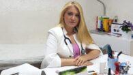 Doktor Meral Mutlu :En etkili virüs öldürücüozon gazı iledezenfeksiyon cihazı, her sektörde kullanılabilir.