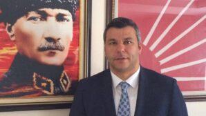 Dardağan: Çanakkale Türk Milleti'nin zaferidir