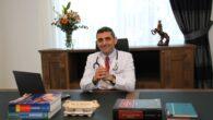 Uzman Doktor Yusuf Sonay Obezite, Diyabet ve Sağlıklı Yaşam Kliniği çözüm odaklı, güler yüzlü, ''önce insan'' diyen sağlık uzmanları ile hizmet veriyor.