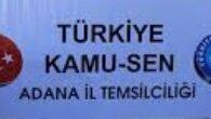 Joe Biden'ı Türk milletinden özür dilemeye davet ediyoruz