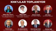 CHP, KHK MAĞDURU YURTTAŞLARLA ADANA'DA BULUŞUYOR