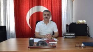 Haznedar: Atatürk'e saldıranların şuurunu kaybetmiş olmaları lazım