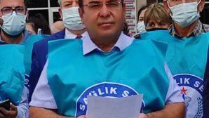 Sağlık-Sen'den Adana Doğumevi Hastanesinde altın kutularının depoya kaldırıldığı iddiasına cevap