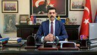 Çağrı merkezi çalışanları Türkiye Haber-İş Sendikasında örgütleniyor