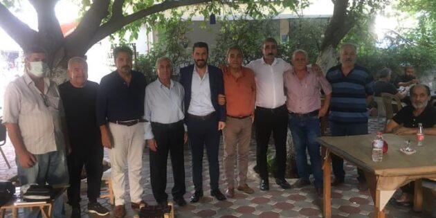 Adana Basın ve Kamuoyuna Duyurumuzdur!
