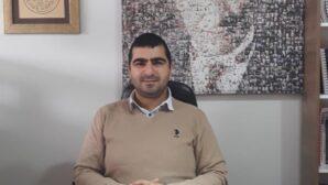 Turhan Üçgül : Satış yetkisini aldığımız bir portföyü ortalama 5 haftada satışa dönüştürüyoruz
